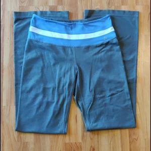 EUC yoga lounge pants